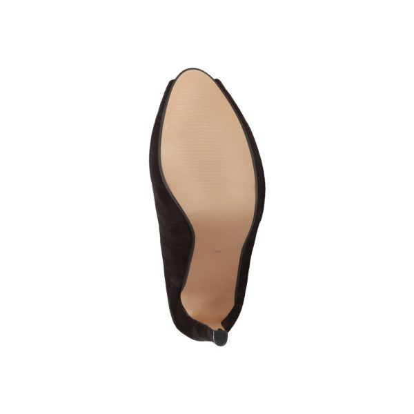 Ana Lublin Chic Heels Picture4:
