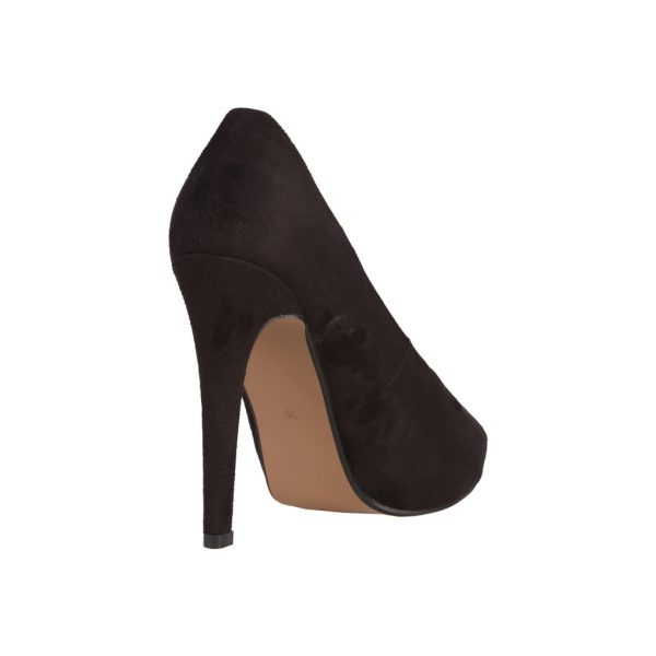 Ana Lublin Chic Heels Picture2: